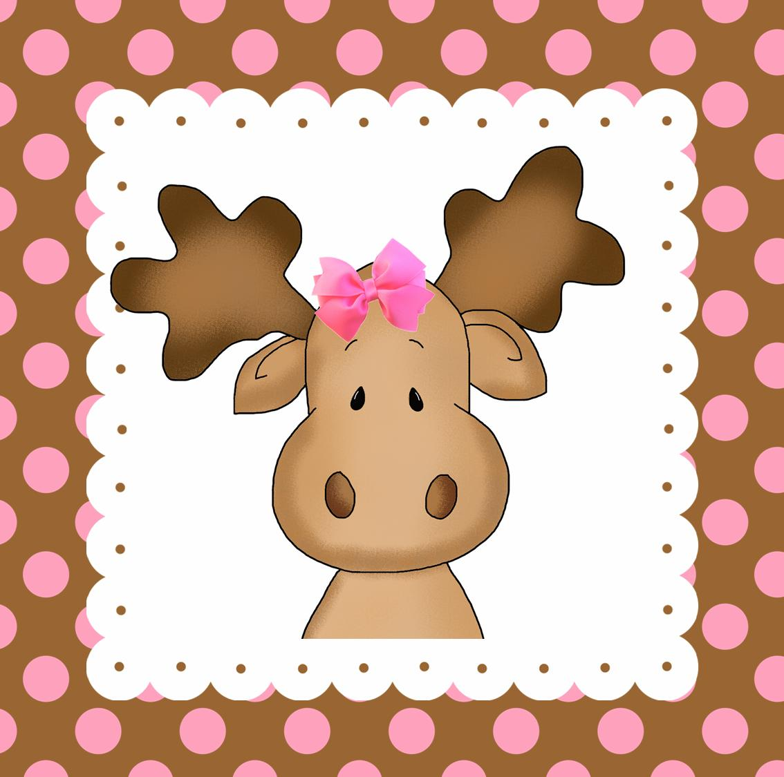baby-moose-lips-facebook-avatar.jpg